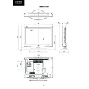Sharp LC-32FH510E (serv.man3) Service Manual