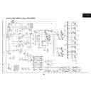 LC-32GD8EK (serv.man23) Service Manual