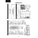 LC-32GD8EK (serv.man5) Service Manual