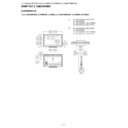 Sharp LC-32LE700E (serv.man5) Service Manual