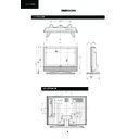 Sharp LC-37GA5E (serv.man3) Service Manual