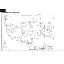 Sharp LC-37GA9EK (serv.man20) Service Manual