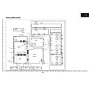 Sharp LC-37GD9EK (serv.man14) Service Manual