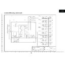 Sharp LC-37GD9EK (serv.man22) Service Manual