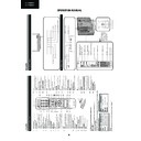 Sharp LC-37GD9EK (serv.man5) Service Manual