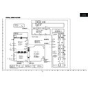 Sharp LC-37P55E (serv.man16) Service Manual