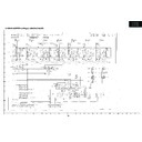 Sharp LC-37P55E (serv.man25) Service Manual