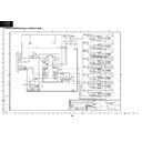 Sharp LC-37P55E (serv.man26) Service Manual