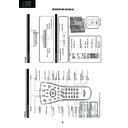 Sharp LC-37P55E (serv.man6) Service Manual