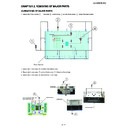 Sharp LC-42SD1E (serv.man2) Service Manual