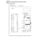 Sharp LC-42SD1E (serv.man6) Service Manual