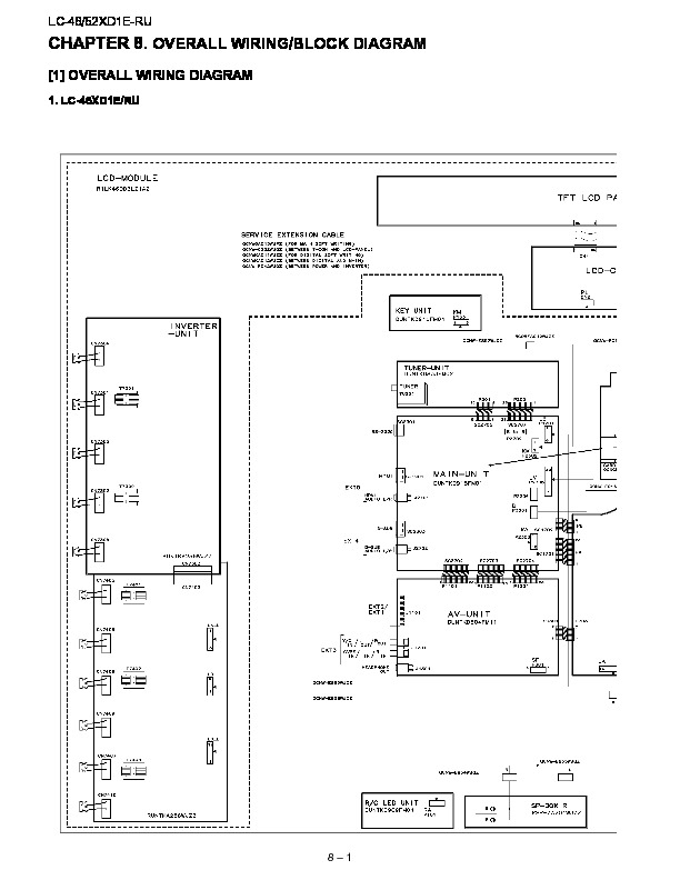 lc52xd1e906 Xbox Schematics Diagram on xbox insides diagram, xbox one connections diagram, playstation 4 controller diagram, xbox motherboard diagram, xbox one schematics, xbox controller, xbox circuit board diagram, xbox power supply diagram, xbox console diagram, xbox instruction manual pdf, xbox one wiring diagrams, matrix diagram, nintendo 3ds schematics diagram, playstation 3 diagram, xbox external wiring diagram, xbox 360 slim schematics, xbox bill gate japanese poster, ps3 controller diagram, ps3 schematic diagram, xbox x-clamp fix,