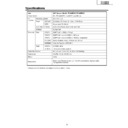 PZ-43MR2E (serv.man3) Service Manual