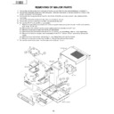 PZ-43MR2E (serv.man6) Service Manual