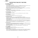 PZ-43MR2E (serv.man8) Service Manual