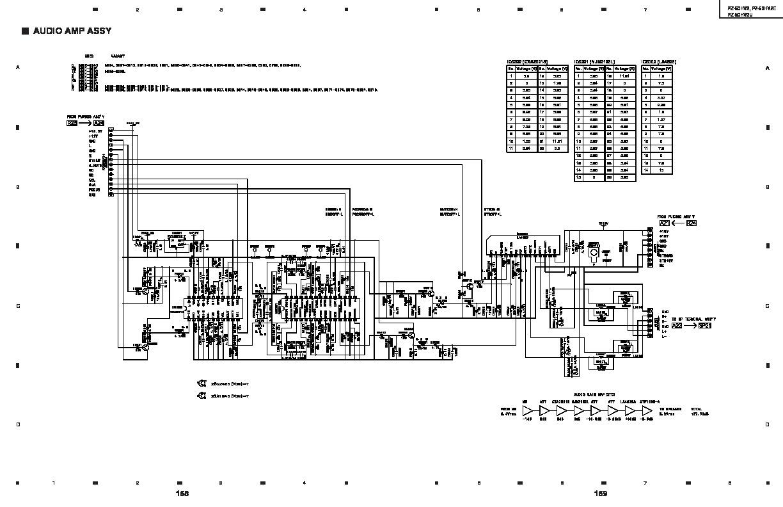 Epiiaxial Nor Gate Circuit Diagram Tradeoficcom