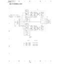 Sharp PZ-50HV2E (serv.man27) Service Manual