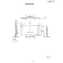 Sharp PZ-50HV2E (serv.man6) Service Manual