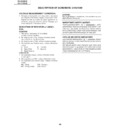 TU-32GD1E (serv.man12) Service Manual