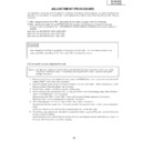 TU-32GD1E (serv.man7) Service Manual