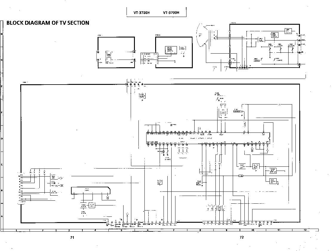 Vt Wiring Diagram Pdf