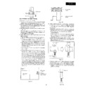 Sharp VC-651H (serv.man3) Service Manual