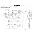 Sharp VC-651H (serv.man6) Service Manual