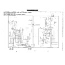 Sharp VC-651H (serv.man8) Service Manual