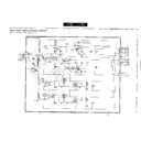 Sharp VC-681 (serv.man3) Service Manual