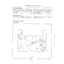 VC-8300 (serv.man5) Service Manual