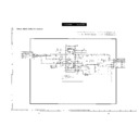 Sharp VC-A140HM (serv.man11) Service Manual