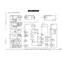 Sharp VC-A140HM (serv.man3) Service Manual