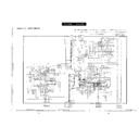 Sharp VC-A140HM (serv.man7) Service Manual