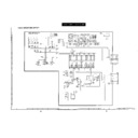 Sharp VC-A215HM (serv.man10) Service Manual
