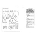 Sharp VC-H81HM (serv.man14) Service Manual
