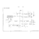 Sharp VC-H81HM (serv.man25) Service Manual