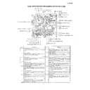 Sharp VC-H81HM (serv.man3) Service Manual