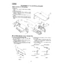 Sharp VC-H86HM (serv.man12) Service Manual