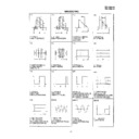 Sharp VC-H86HM (serv.man8) Service Manual