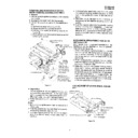 Sharp VC-H86HM (serv.man9) Service Manual