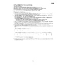 Sharp VC-MH69HM (serv.man9) Service Manual