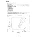 Sharp VC-MH721HM (serv.man5) Service Manual