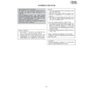 Sharp VC-MH722HM (serv.man14) Service Manual