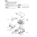 Sharp VC-MH722HM (serv.man4) Service Manual