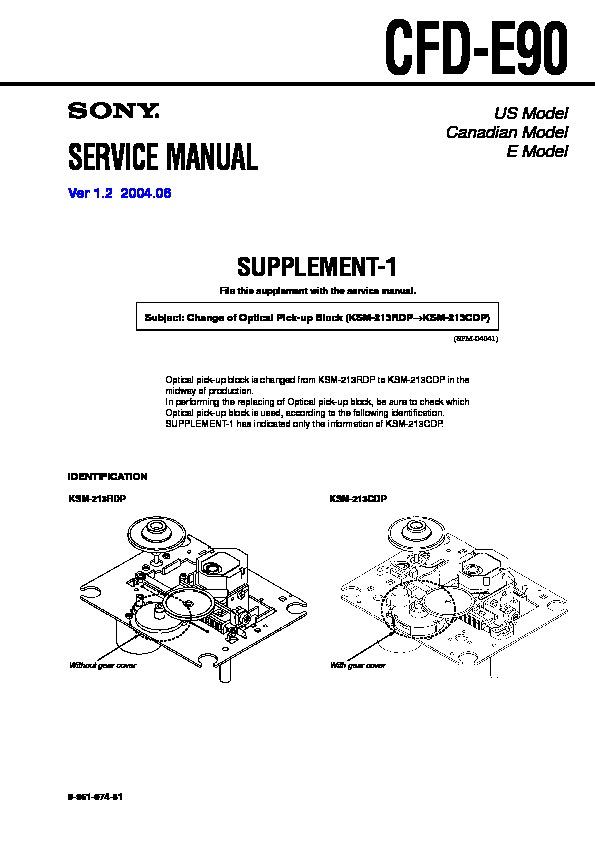 e90 service manual