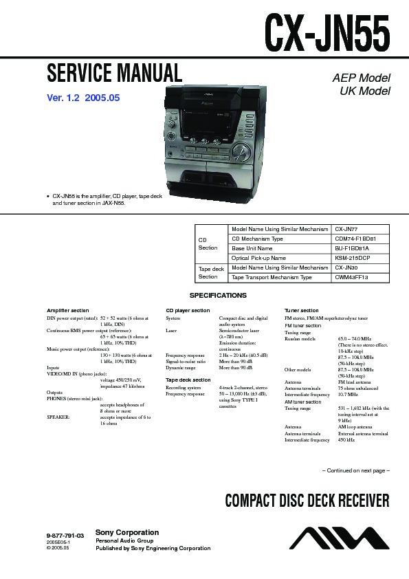 can am commander service manual pdf