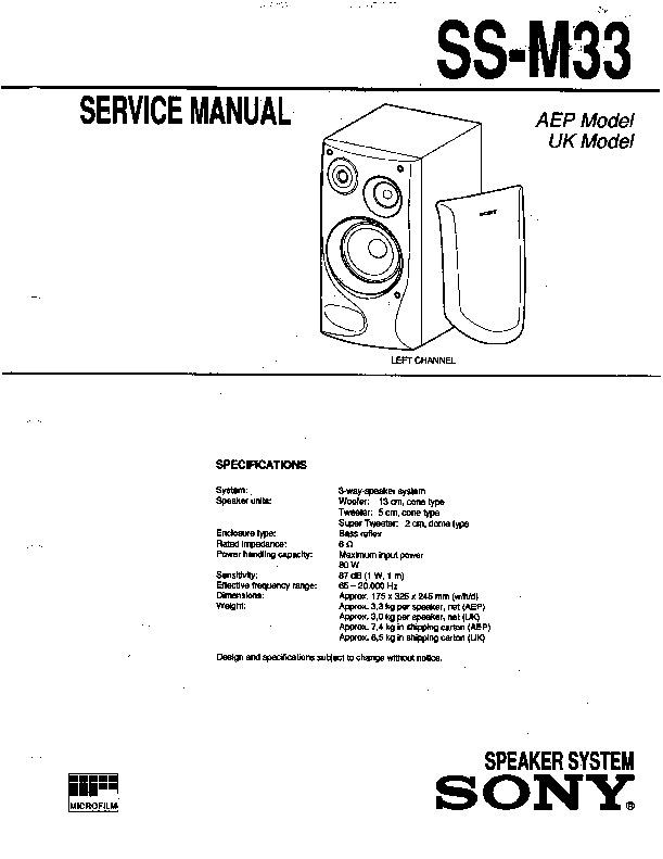 M55 Wiring Diagram on 2003 Nissan Maxima Bose Radio Wiring Diagram