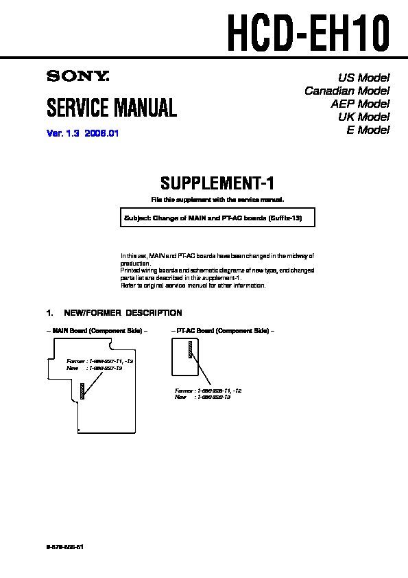 Инструкция на русском sens r430