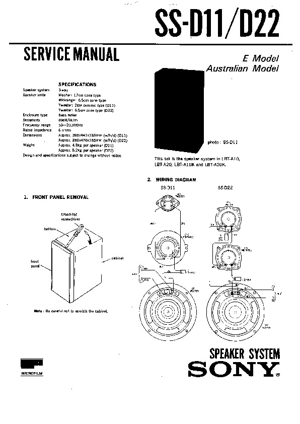 saab stereo wiring diagram schematic