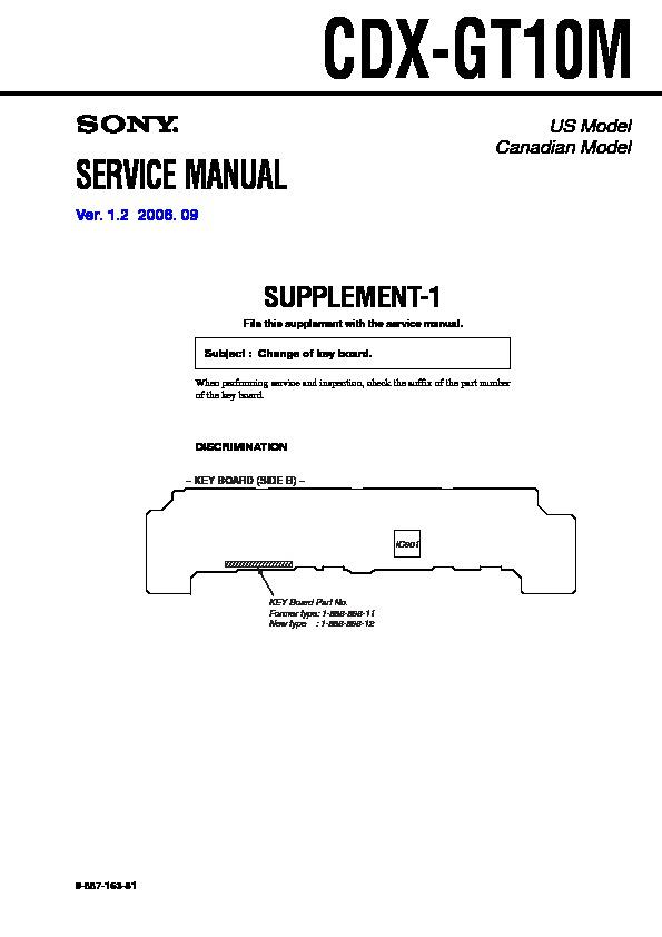 sony xplod cdx gt22w wiring diagram electrical work wiring diagram u2022 rh wiringdiagramshop today